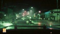 Need for Speed - Il trailer con le citazioni della stampa