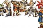 Chrono Break è il miglior seguito di Chrono Trigger che non sarà mai - Notizia