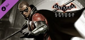 Batman: Arkham Knight - Testa o croce per PC Windows