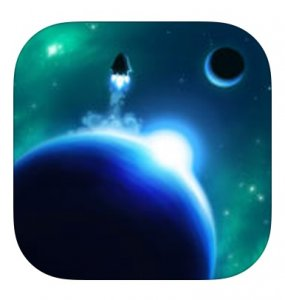 Last Horizon per iPhone
