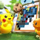 Pokémon Picross ha una data su eShop