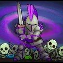 Knight Squad ha superato il milione di download