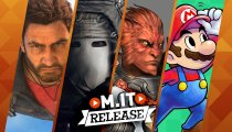 Multiplayer.it Release - Dicembre 2015