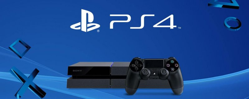 PlayStation 4.5: realtà o fantasia?
