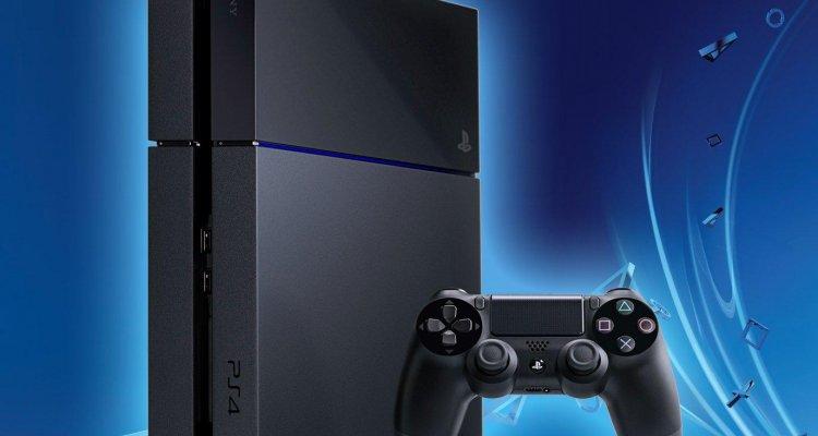 PlayStation 4 festeggia due anni!