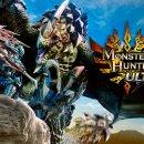 Multiplayer.it partecipa questo fine settimana all'evento Monster Hunter 4: The Ultimate Hunt, accorrete numerosi!