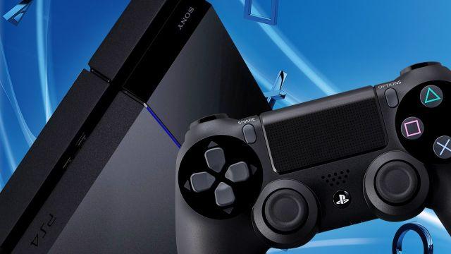 """Il PlayStation Store lancia la promozione """"Due per uno"""""""