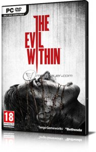 The Evil Within per PC Windows