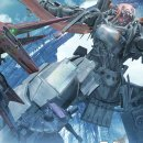 Xenoblade Chronicles X - Videorecensione