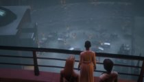 Dreamfall Chapters Book Four: Revelations - Teaser Trailer