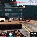 Kill Shot Bravo - Il trailer di lancio