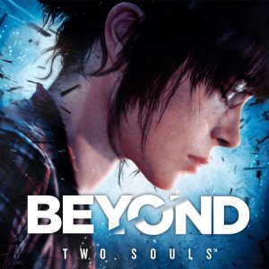 Beyond: Due Anime per PlayStation 4