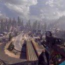 Battlefield Hardline, vediamo le nuove armi e la mappa in arrivo con il DLC Getaway