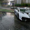 Una mod per la versione PC di Grand Theft Auto V migliora enormemente la grafica del gioco