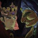 Nuove immagini e dettagli per King's Quest - Chapter 2: Rubble Without a Cause