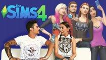 The Sims 4: Usciamo Insieme! - Giordana e Moreno