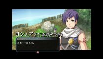 The Legend of Heroes: Trails in the Sky SC Evolution - Trailer sulla storia