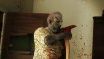 Dead Island - Trailer d'esordio