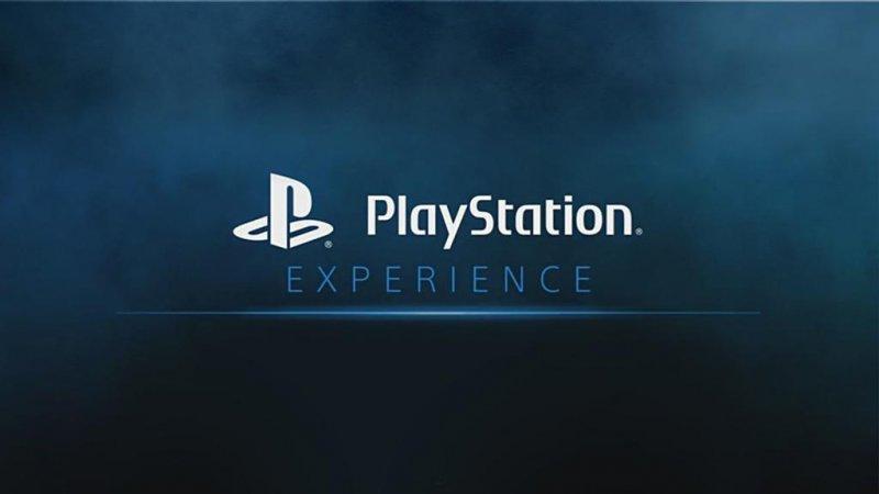 La keynote della PlayStation Experience si svolgerà il 9 dicembre alle 5.00 del mattino