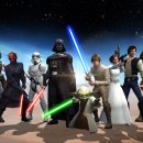 Star Wars: Galaxy of Heroes, arriva Yoda