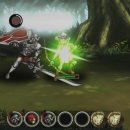 Fallen Legion, un nuovo action RPG in arrivo su PlayStation 4