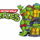 Platinum Games al lavoro su un nuovo videogioco delle Teenage Mutant Ninja Turtles
