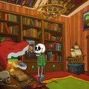 L'avventura italiana The Wardrobe debutta su Steam Greenlight