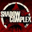 Spunta la classificazione PEGI di Shadow Complex Remastered per PC