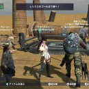 Lost Reavers - Il trailer del Nintendo Direct