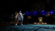 Killer Instinct - Il trailer di Shadow Jago