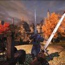 Chivalry: Medieval Warfare è il titolo in sconto speciale per oggi su Xbox Store