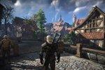 CD Projekt anticipa un annuncio riguardante The Witcher e dà appuntamento a domani