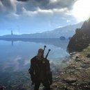 Disponibile la versione 2.60 di The Witcher 3: Enhanced Edition, la mod che aggiunge un po' di Dark Souls nel titolo di CD Projekt Red
