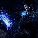 Il trailer di Shadow Jago per Killer Instinct