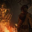 Baba Yaga: The Temple of the Witch, il primo DLC di Rise of the Tomb Raider, arriva la settimana prossima
