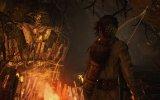 Lara e la strega - Anteprima