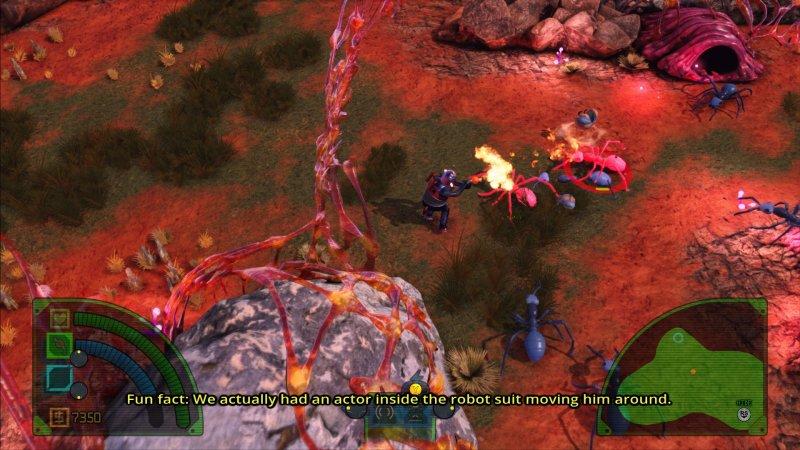 La nuova patch di The Deadly Tower of Monsters aggiunge la survival mode