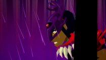Severed - Un trailer di gameplay per la PlayStation Experience 2015