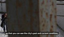 Chernobyl VR Project - Il trailer di annuncio