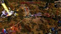 The Incredible Adventures of Van Helsing - Trailer di lancio della versione Xbox One