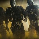 Tom Clancy's Rainbow Six: Siege - Videorecensione