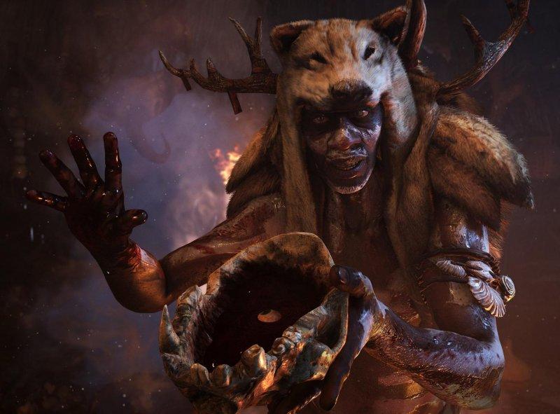 Far Cry Primal: Guida alla sopravvivenza