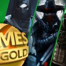 Games with Gold - Dicembre 2015