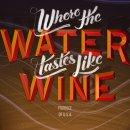 Where the Water Tastes Like Wine annunciato da parte di uno degli autori di Gone Home