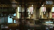 Shadow Complex Remastered - Il trailer di annuncio