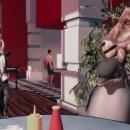"Goat Simulator - ""Super Secret Teaser"""