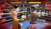 Real Boxing 2: CREED - Trailer di lancio