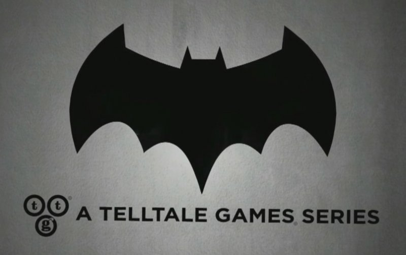 Telltale Games parlerà del suo Batman durante il SXSW