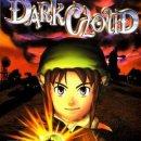 Emergono informazioni su Dark Cloud per PlayStation 4