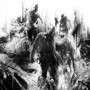 Il classico trailer con i commenti della critica su Dying Light: The Following - Enhanced Edition